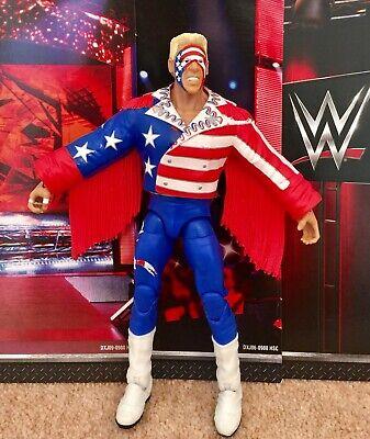 WWE Mattel action figure ELITE DEFINING MOMENTS STING WCW TNA toy Wrestling 2