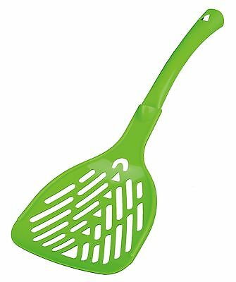 Plastic Cat Litter Spoon for Clumping Litter S 4