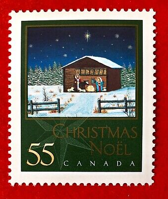 Canada 2000 Postage Stamps - Complete Year Annual Collection Stamp- Free Ship 5