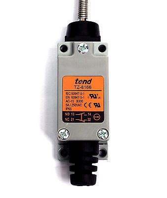 1PCS ADXL346ACCZ Ultralow Power DIgital Accelerometer LGA16