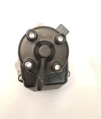 R Becherhalter Durchmesser 85mm einstellbar 140 x 65 x 85mm schwarz Fahrzeug-Getraenkehalter SODIAL