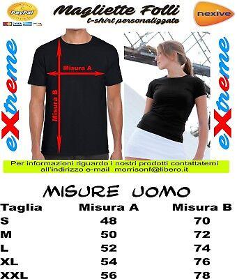 ADDIO AL CELIBATO magliette GADGET per sposo e amici T-SHIRT DIVERTENTI BANANA 3