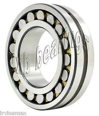 22206C3W33  Spherical Roller Bearing 30x62x20
