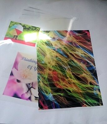 This is a graphic of Printable Acetate pertaining to printing