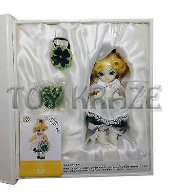 JUN PLANNING AI BALL JOINTED DOLL FASHION PULLIP GROOVE INC CLOVER A-710
