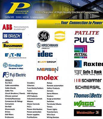 XD4PA22, Schneider, Joystick Controller 240Vac 1.5 2