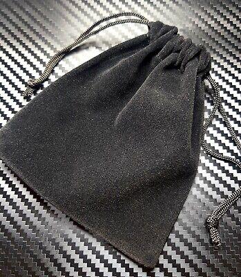 WHITE Stitch BRACCIOLO IN CUOIO PELLE COPERTURA ADATTA PER ALFA ROMEO GTV6 SPIDER 916 Phase 2
