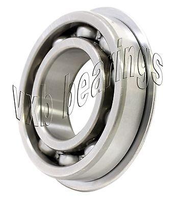 6309NR 6309 NR Snap Ring Nachi Bearing Made in Japan