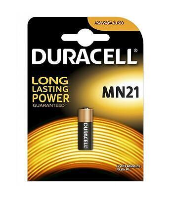 Pila Marca Duracell Pack pilas bateria original en blister Elige Modelo 4