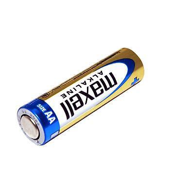 Pila Marca Maxell Pack pilas bateria original en blister Elige Modelo 9