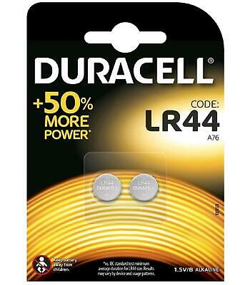 Pila Marca Duracell Pack pilas bateria original en blister Elige Modelo 12