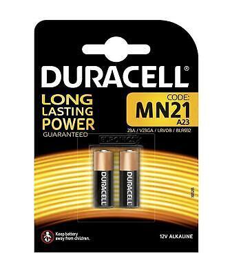 Pila Marca Duracell Pack pilas bateria original en blister Elige Modelo 6