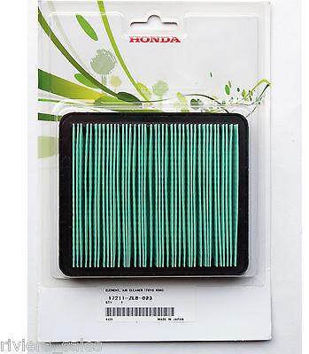 Honda Izy 40.6cm HRG415 Service Kit-Blade Huile Filtre à Air,Bougie
