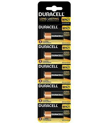 Pila Marca Duracell Pack pilas bateria original en blister Elige Modelo 5