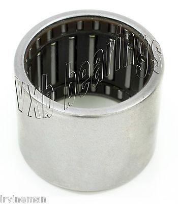 FC20 One Way Needle Bearing//Clutch 20x26x16 Needle Bearings 21222
