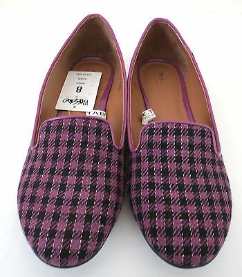 New Women/'s Mossimo Supply Co.Vianca Ballet Flat Shoes