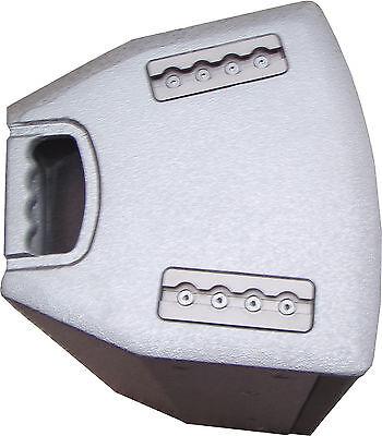 "CS110 10"" passive speaker 250W RMS club installation / karaoke speaker NEW"