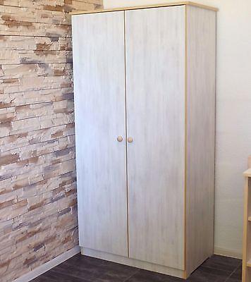 Jugendzimmer Kinderzimmer Komplett Set Jugendbett Schreibtisch