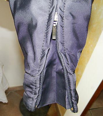 Refrigiwear Giubbino Giubbotto Jacket Donna/ragazza (Offerta) 4