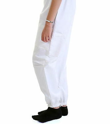 Beekeepers BUZZ Bee Trousers : 4 x Extra Large (4XL) 3