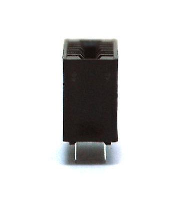 "1//4/"" blau für Kabel 1,5-2,5mm² 25x Ringkabelschuh M6"