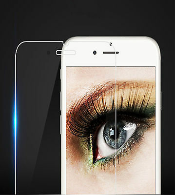 Premium Protective Screen Protector Tempered Glass Film For iPhone 7 Plus 7