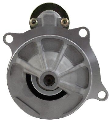 New Gear Reduction Mini Starter Fits Ford FE Auto Trans 260//360//390//427//428 V8