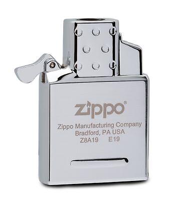 Zippo Single Torch Butane Lighter Insert, 65826 (Unfilled) 2
