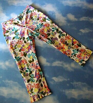 TROUSERS vintage woman MOSCHINO Cheap and Chic  made Italy TG.42-S New! RARE 4