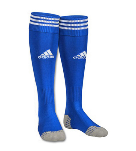 Adidas Adisock 12 Soccer Stockings Sports Football Crew Socks 1 Pair Sock X20991 3