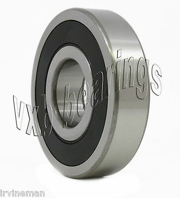 HONDA REAR AXLE Bearings Kit TRX400EX TRX 400EX 400 EX 12