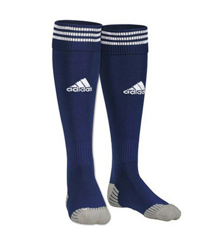 Adidas Adisock 12 Soccer Stockings Sports Football Crew Socks 1 Pair Sock X20991 2