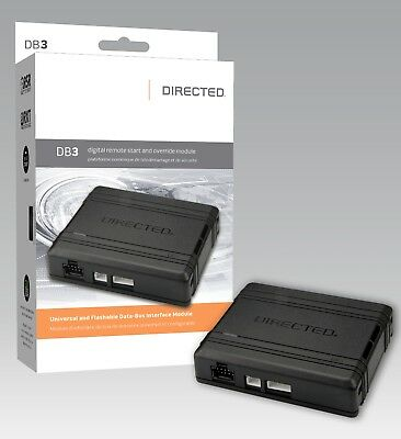 Viper 4105V Remote Car Starter & DB3 Bypass (2) 4-Button Remotes Keyless NEW 6