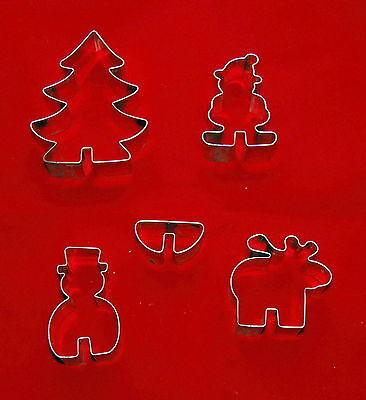 Weihnachtskekse Oetker.Dr Oetker Stehkeks Ausstecher Set Keksformen Keks Keksausstecher Weihnachtskekse