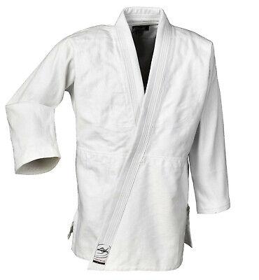 "Kimono Judo-Gi 2 Wahl Judoanzug /""to start/"" weiß Judo Anzug Ju-Sports Ju-Jutsu"