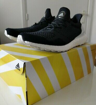 Details about Adidas Ultra Boost Uncaged Hypebeast AQ2857 US 10.5 EU 44.5