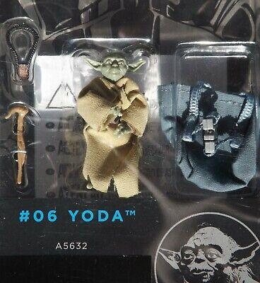 "Disney Star Wars  Hasbro 3.75"" Black Series Action Figures Force Awakens Rebel 11"