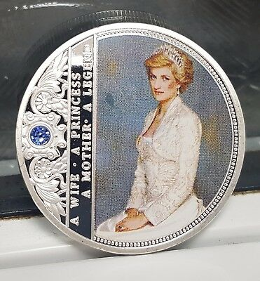 Amicable Russian Princedom Silver Coin A Wide Selection Of Colours And Designs Coins: Medieval Coins & Paper Money