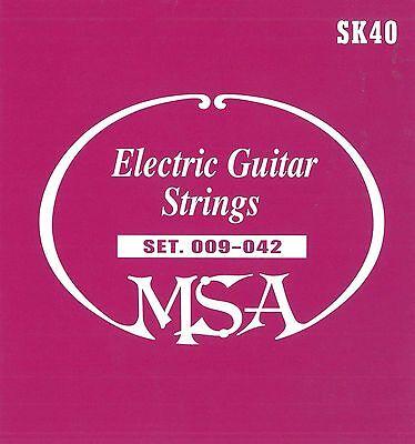 E-Gitarre Fv5 Schwarz - 45 Watt Set (Gw25) -Verstärer, Band, Stimmgerät (Et68Bk)