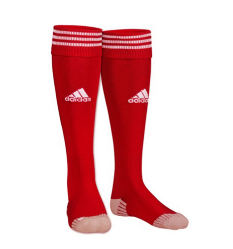 Adidas Adisock 12 Soccer Stockings Sports Football Crew Socks 1 Pair Sock X20991 5