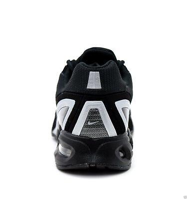 NIB MEN'S NIKE Air Max Torch 3 Running Invigor Sequent Shoes