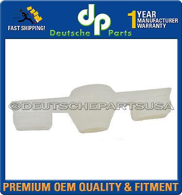 Oxygen 02 Sensor 400mm For 00-02 Porsche Boxster H6 Primary Catalyst 234-4271
