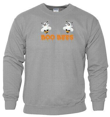 Wellcoda Death Horror Clown Mens T-shirt Evil Graphic Design Printed Tee