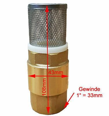 Gartenpumpe IBC Container  Spiralschlauch 7m Saugschlauch mit Schwimmerventil