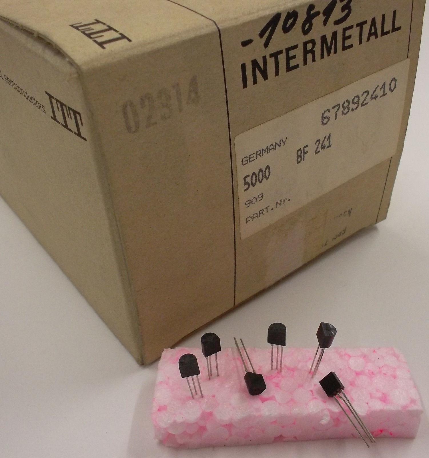 Kettennuss//Umlenkrolle für Kettenteilung  9 X 31 mm  Zähne 6 Keilnut 10 mm pass