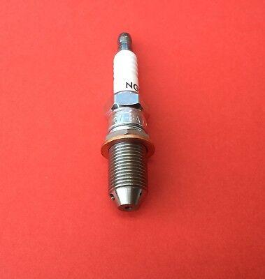 BMW R75 R80 R90 R100 Pulse-Jet Ignition Kit