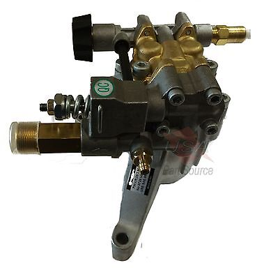 3100 PSI Upgraded POWER PRESSURE WASHER WATER PUMP Generac 1541 1542 1542-1 1674