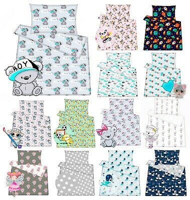 Infant Baby Toddler Anti Allergy Flat  Soft Pillow for Crib Pram Car Seat Pink 4