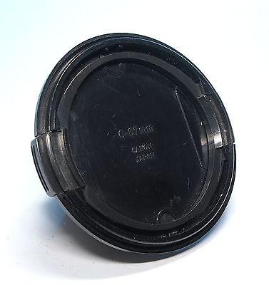 HSS Bi-Metall Lochsäge Ø 60mm Hochwertige Bohrkrone Dosenbohrer ohne Aufnahme