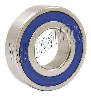 S6901 Ceramic Bearing Stainless Open Si3N4 ABEC-5 12x24x6 Bearings 13055